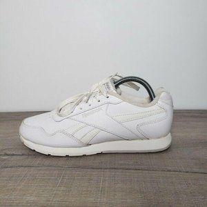 Reebok Royal Glide Classic Sneakers Ortholite